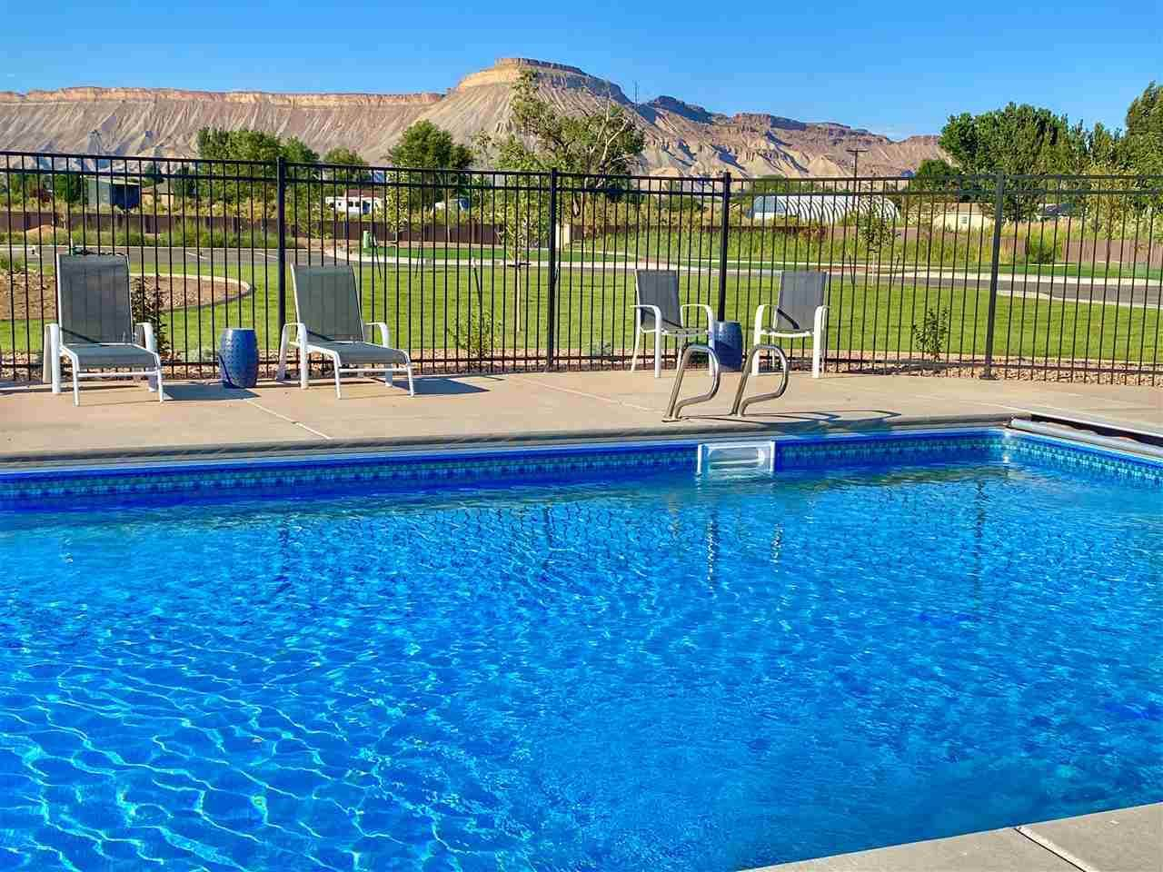 452 Red River Loop, Clifton, CO 81520
