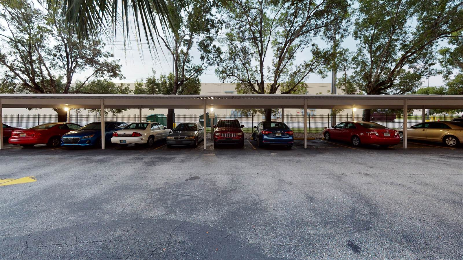 2366 East Mall Drive, #104, Fort Myers, FL 33901