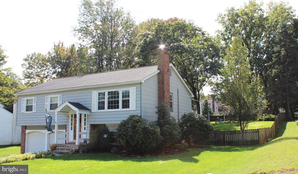 131 Princeton Road, Exton, PA 19341