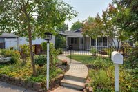 6528 Willowleaf Drive, Citrus Heights, CA 95621