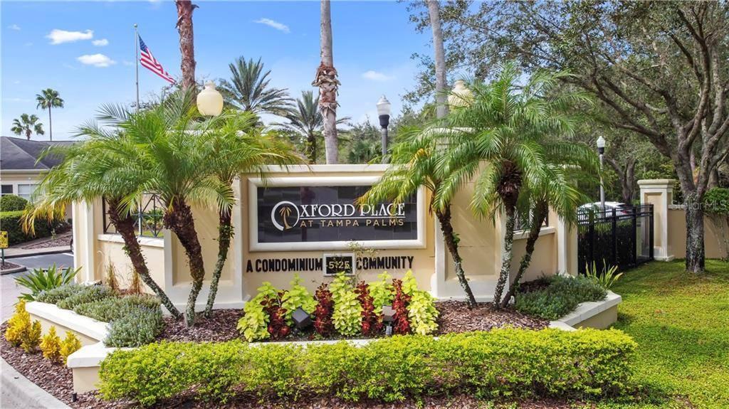 5125 Palm Springs, #8108, Tampa, FL 33647