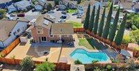 980 Chalice Court, Fairfield, CA 94533