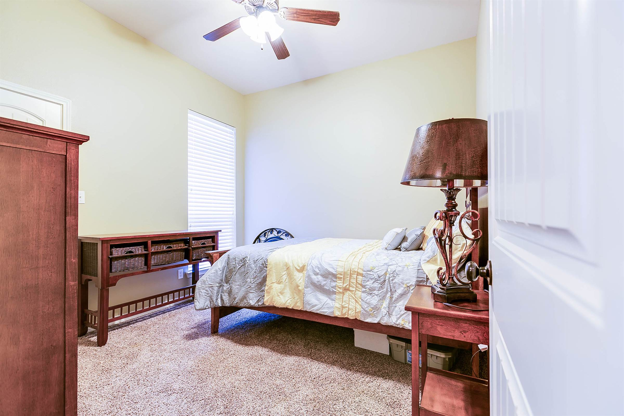 1925 Colonial, San Angelo, TX 76904