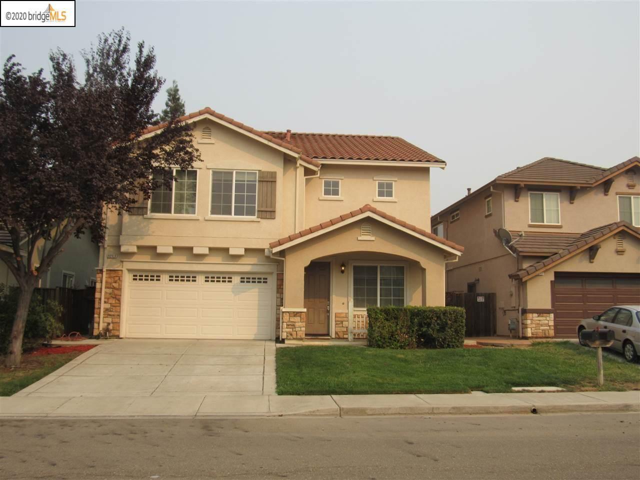5209 Sungrove Way, Antioch, CA 94531