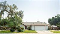 3557 Yorktown Drive, Yuba City, CA 95993