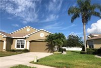 30525 Lettingwell, Wesley Chapel, FL 33543