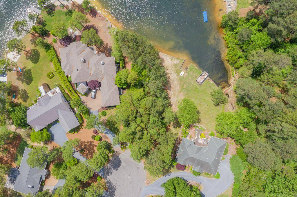 120 Phillips Drive, West End, NC 27376