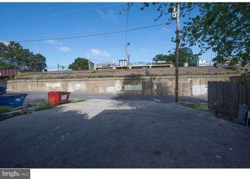 512 Dekalb Street, Bridgeport, PA 19405