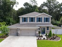 564 Morgan Wood Dr, Deland, FL 32724