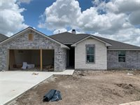 6325 Southern cross, College Station, TX 77845