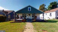 1636 Buick Street, Staunton, VA 24401