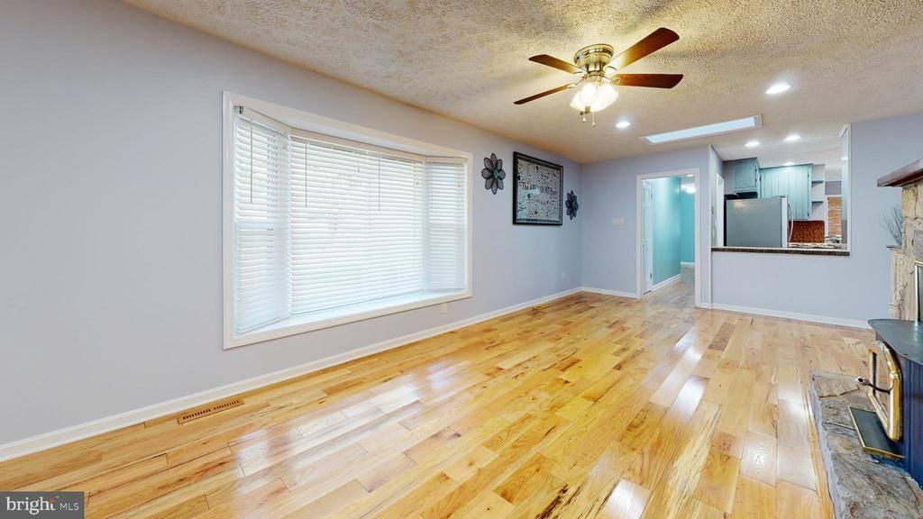 511 Cedar Crest Lane, Front Royal, VA 22630