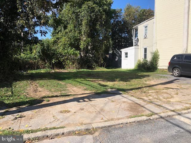 107 Linden Street, Harrisburg, PA 17103