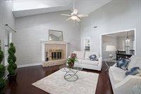 15 Lakewood Street, Mary Esther, FL 32569