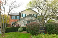 3812 Rochester Road, Royal Oak, MI 48073