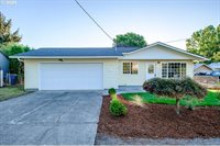 4245 Gary St, Keizer, OR 97303