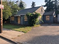 2540 NE 122ND Ave, Portland, OR 97230