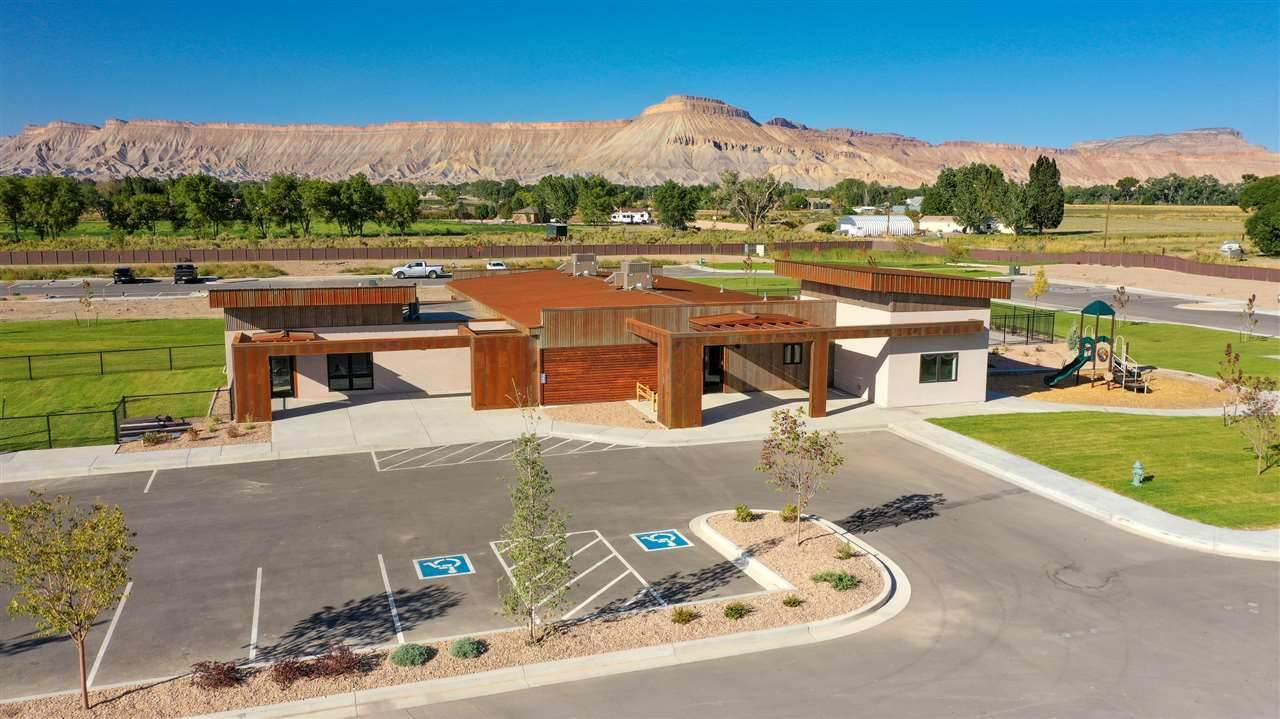 450 Red River Loop, Clifton, CO 81520