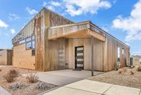 451 Red River Loop, Clifton, CO 81520