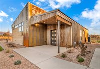 453 Red River Loop, Clifton, CO 81520