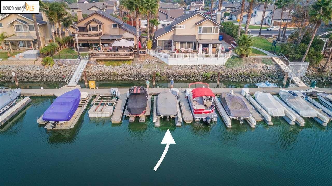 2085 Largo Ct, Discovery Bay, CA 94505