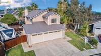 2085 Largo Ct, Discovery Bay, CA 94505