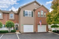 714 Spring Valley Drive, Lewis Center, OH 43035