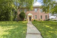 7405 MacAllan Cove, Tyler, TX 75703