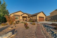 3922 Lone Tree Lane, Montrose, CO 81403