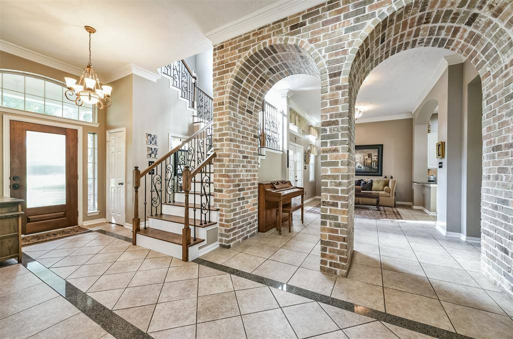 13015 Far Point Manor Court, Cypress, TX 77429