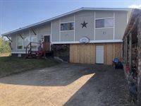 283 Memory Lane, Oldtown, ID 83822