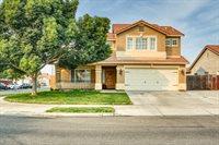 853 Hackett Road, Ceres, CA 95307