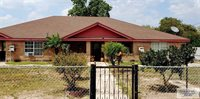 7000 7 Mile Rd, Mission, TX 78573