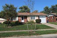1800 Ormond Ave, Columbus, OH 43224