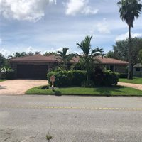 9756 NW 20th St, Coral Springs, FL 33071