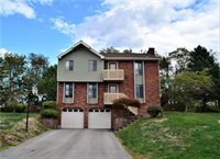 4717 Valleyfield Drive, Allison Park, PA 15101