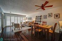 2029 North Ocean Blvd, #410, Fort Lauderdale, FL 33305