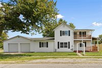 588 Grant Street, Marion, OH 43302