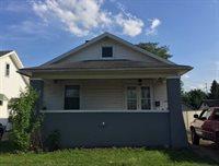 1413 Washington Avenue, Evansville, IN 47714