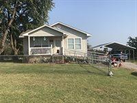 6751 N Sun Country Rd, Lexington, OK 73051