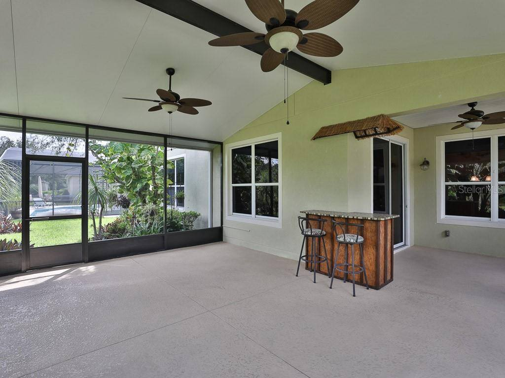 213 Coleton Lane., Deland, FL 32724