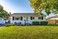 3077 Voeller Circle, Grove City, OH 43123