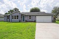 1614 SW Merchant Lane, Port Saint Lucie, FL 34953