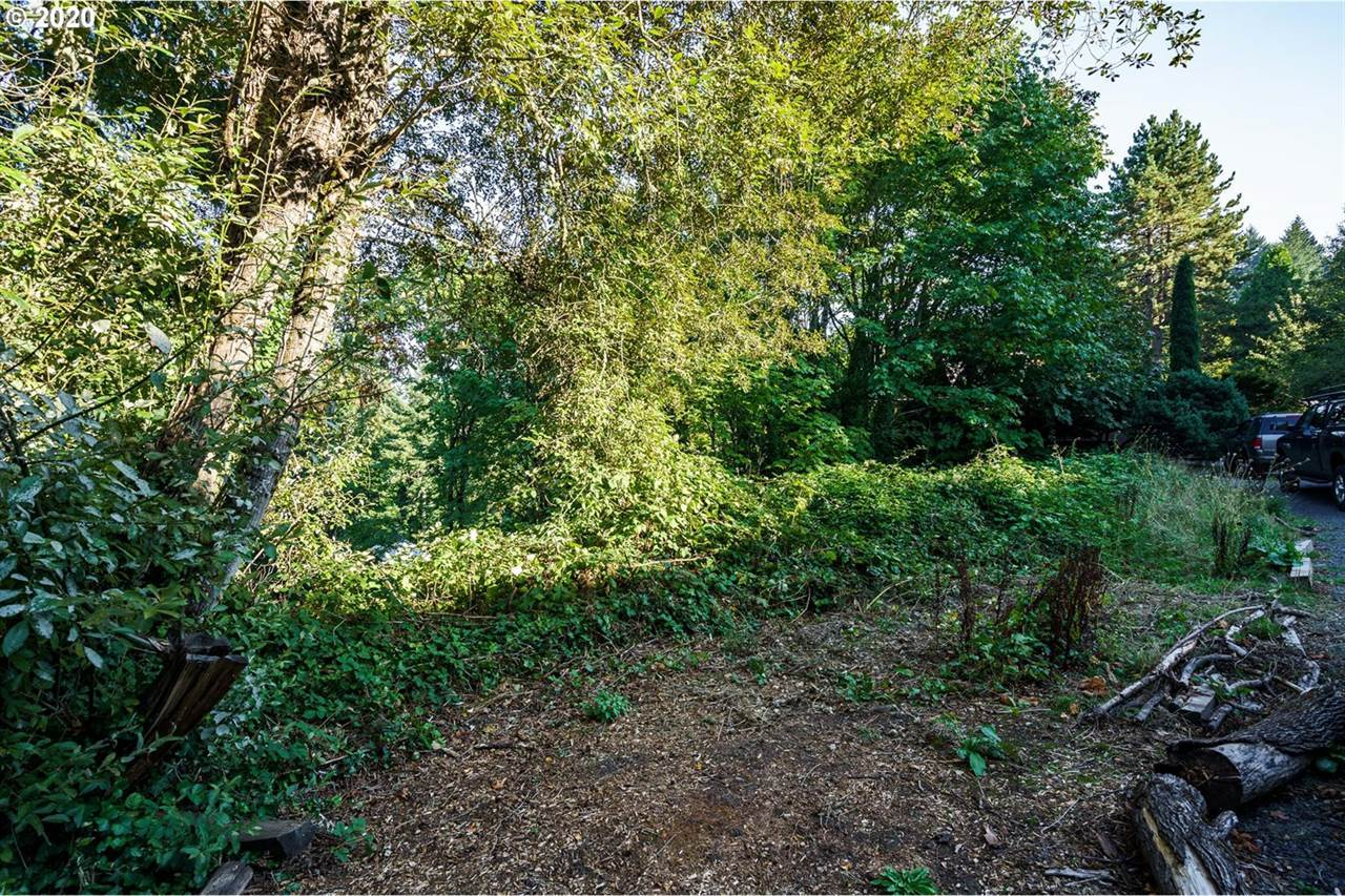 3210 SW Evergreen Ter, Portland, OR 97201