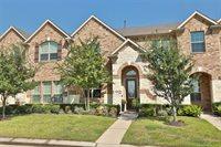 9146 Sunlight Oak Lane, Houston, TX 77070