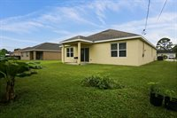 773 NW Orchid Street, Port Saint Lucie, FL 34983