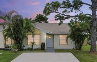 112 Pinewood Court, Jupiter, FL 33458
