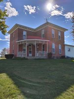 1574 Co Rd 1575, Ashland, OH 44805