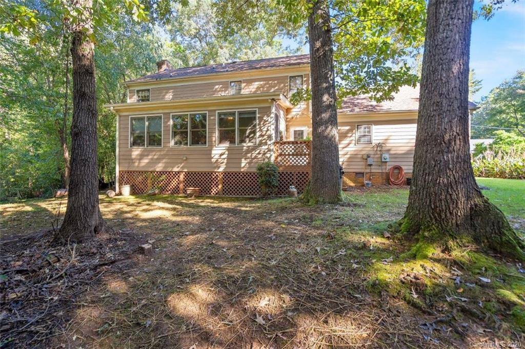 102 Dogwood, Huntersville, NC 28078