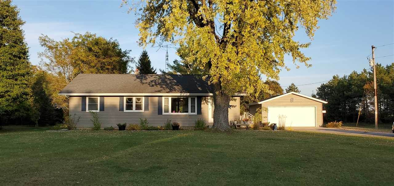 15131 S 80th Street, Wisconsin Rapids, WI 54494